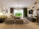 十堰装修---客厅装饰的要点