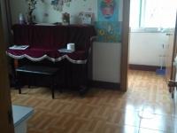 柳林沟八一里 3室2厅1卫 好房出售