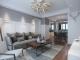 家具色彩搭配,让你的家更有魅力