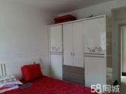 东方坐标城   北京路上舒适两房、交通便利、环境优雅