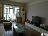 阳光花园,3室2厅2卫,135平米,中装,家电家具,95万