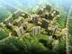 兴丽城|让建筑融入自然 让生活充满诗意