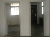 富康小区3楼简单装修房屋出售随时看房