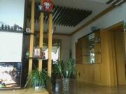 北京路园丁小区三室二厅房屋出租