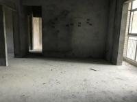 泰山绿谷 毛坯四房 给您更多自由装修空间