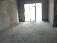柳林沟东方明珠毛坯房99.88平米74万