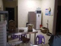 人民小学十二中片区房万秀城精装两室80平米75万