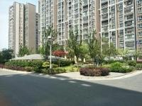 九龙太阳城电梯房新装修未入住92平米66万急售