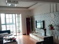 三堰东明广场3室2厅2卫精装电梯房131.26平米95万