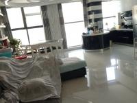 北京路柳林春晓一期2室2厅精装97平米87万