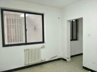 江苏路铂金广场一室一厅50平米电梯房急售