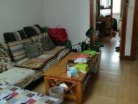 东汽七中校内,2室1厅,75平米,热暖,一套房,45万