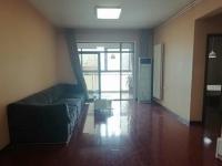 郧阳中学对面 阳光栖谷电梯高层热暖 精装3室户型好位置佳