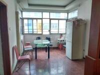 万秀城附近,上海路金座对面精装热暖房 南北通透 单价4000