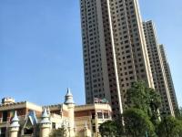多套浙江路中瑞领 航城4居3居室名校学 区房低 价出售