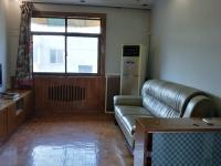 东风22厂小区学区房出售