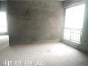 浙江路 图安盛景 电梯三房 户型好 位置佳 采光足 带票来