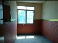 张湾消防处对面机关小学 学 区房4室85平5楼30万