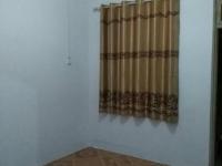 六堰食品沟农行,3室1厅,80平米,普装,6楼,37万
