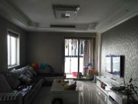 北京路东方明珠 108平精装3室地暖+中央空调85万