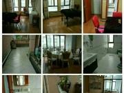 郧西滨河明珠花园房 3室2厅2卫 141平米