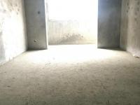房主急售快来捡漏 上海路大学星城新毛坯房大3室楼层好!