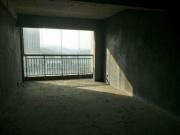 多套白浪祥安东城国际花园3居2居室学 区房特价出售