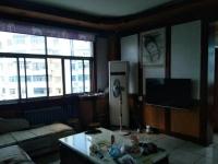 六堰广场后银河小区三室好房便宜出售