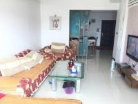 江苏路 阳光花园 3室2厅110平 精装热暖 南北通透拎包住