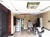 北京小镇 电梯 精装三室 热暖齐全 采光通风俱佳 拎包入住