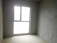 半山尚,120平毛坯房,低 价出售,采光户型堪称完 美