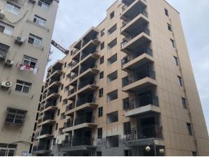 在十堰 钱少买房是选郊区三房还是市区两房?