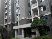 太和医院道和天下大三室装修电梯房出售