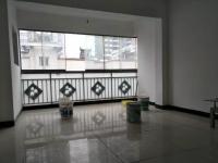 有钥匙 北京小镇简装2室出售 交通方便 学 区房