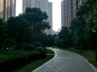 百强世纪城花园洋房135平米120万急售