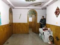 人民路小学 燕林小区 两室两厅 热暖齐全 欢迎致电!