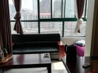 五堰皇后KTV楼上电梯高层,两室54万,带装修可贷款