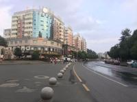 北京北路三室两厅出售