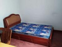 张湾医院家属楼出售两室86平45万