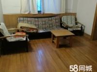 东汽六中2室2厅80平方中装暖气房出售33万