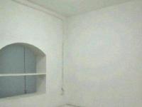 急售!好楼层!红卫丹桂嘉苑!精装两室两厅!40平只要13万!
