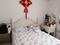 精装3室,121.24平米,仅售40万,均价3300元/平米