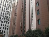 东正国际,学区房,中装3室,均价7800元/平米