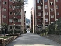 红卫23厂对面红果林小区2室2厅热暖毛坯房!首付12万收房