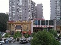 北京中路三室两厅好房