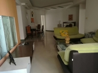 张湾文汇小区3室2厅114平方1楼精装房出售72万