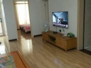 三堰加油站旁东明广场房屋出租