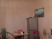 精装学 区房 三堰小学对面 两室一厅 拎包入住 欢迎咨询