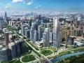 三部门约谈十堰等十城市  要求稳地价、稳房价、稳预期