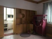 三堰 日报社 澳门街建材市场 商 住两用房 带平台出售